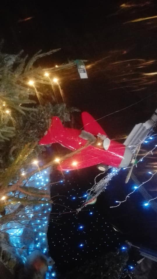 dobbies-at-christmas-1