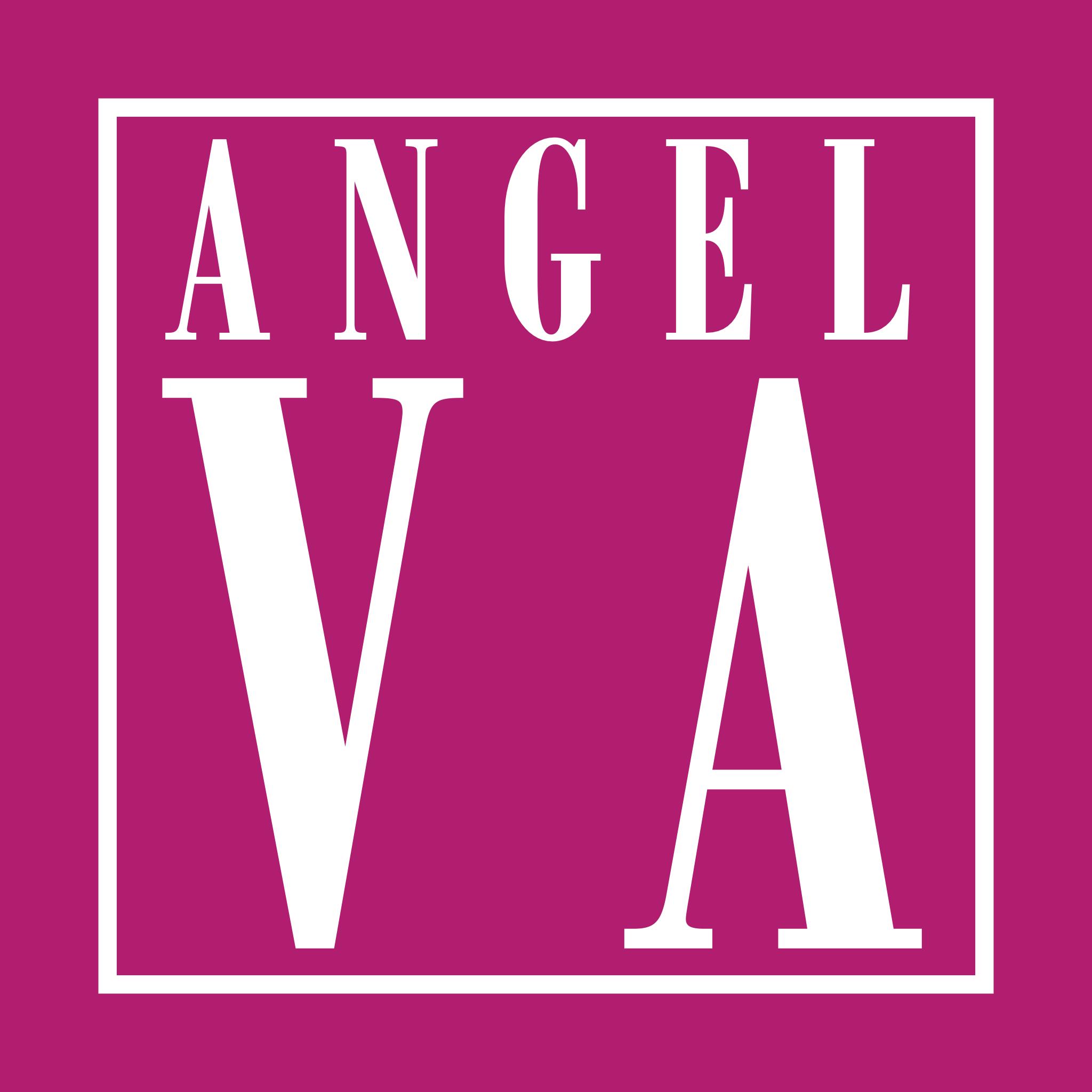 Angel Virtual Assistants
