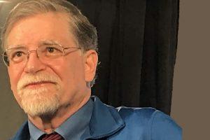 Eugene Novacek EncoDAD RIP Andover Radio
