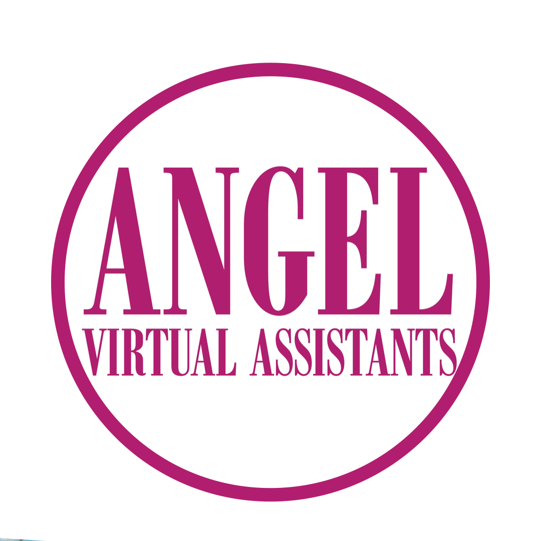Angel Virtual Assistants