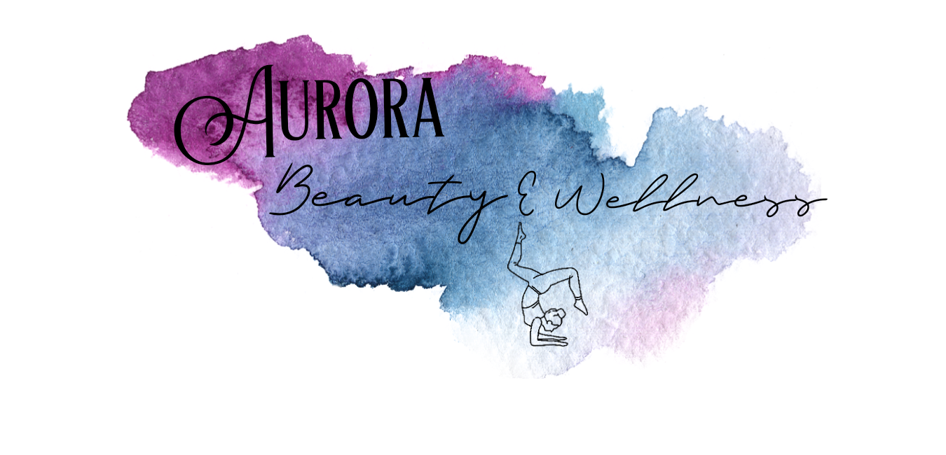 Aurora Beauty & Wellness