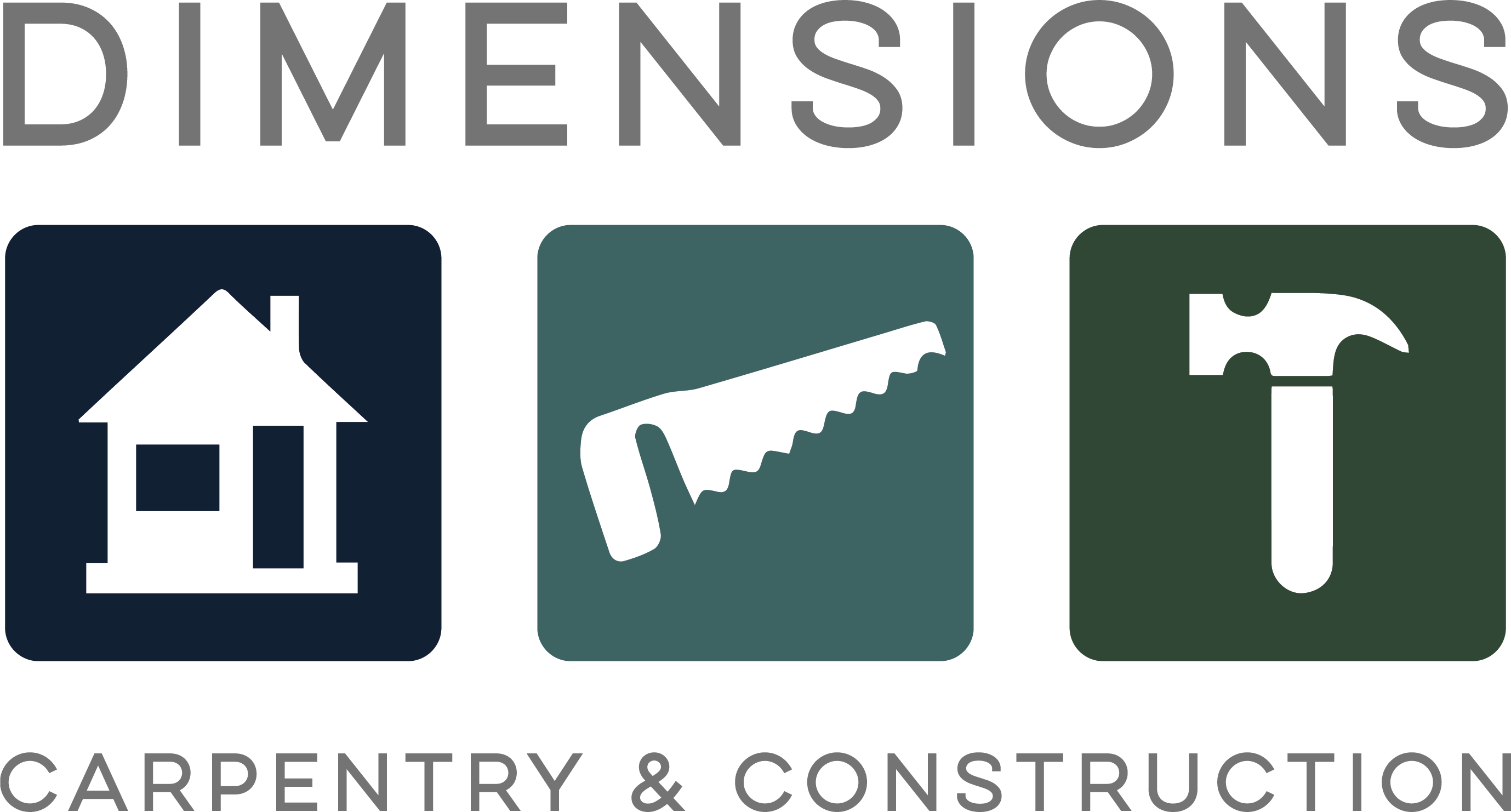 Dimensions Carpentry & Construction Ltd