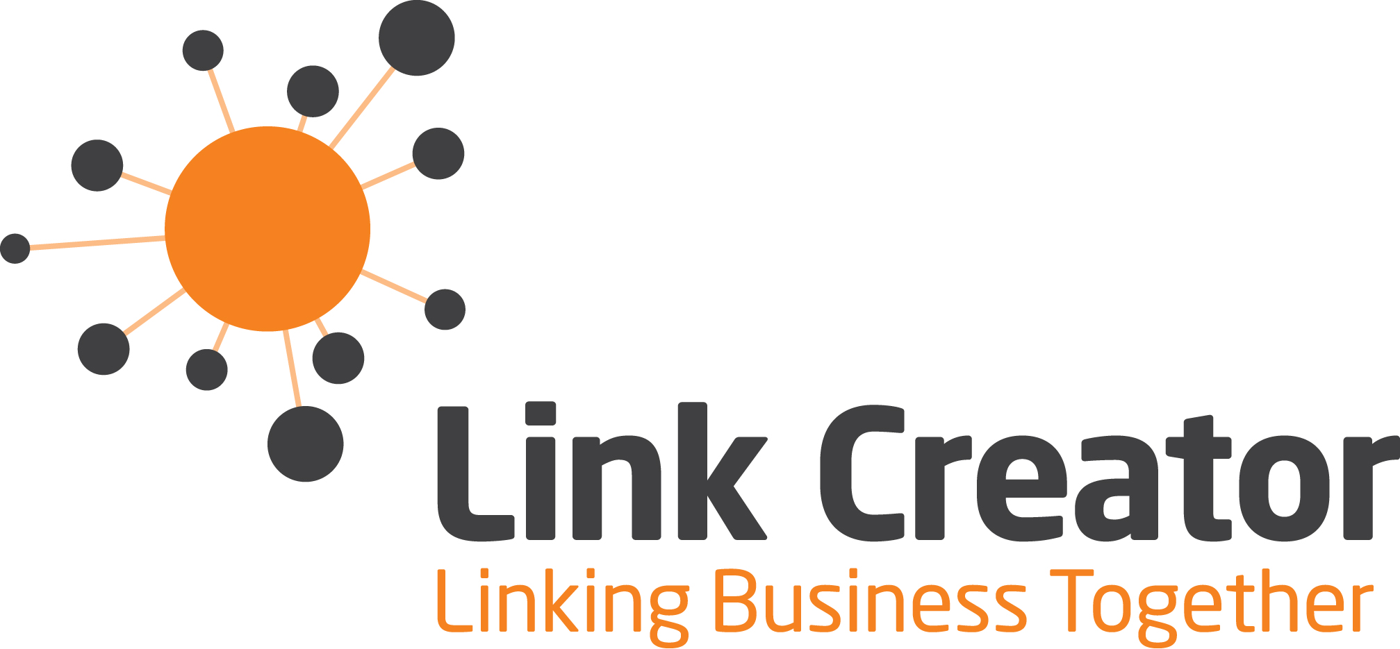 Link Creator Limited
