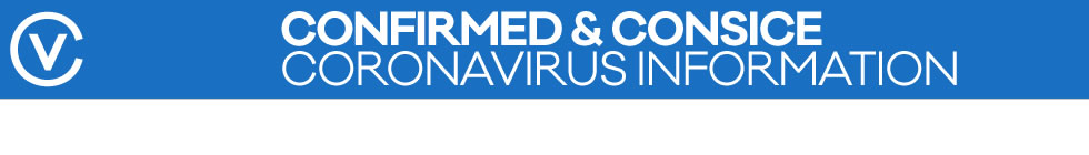 Coronavirus Information for Andover News