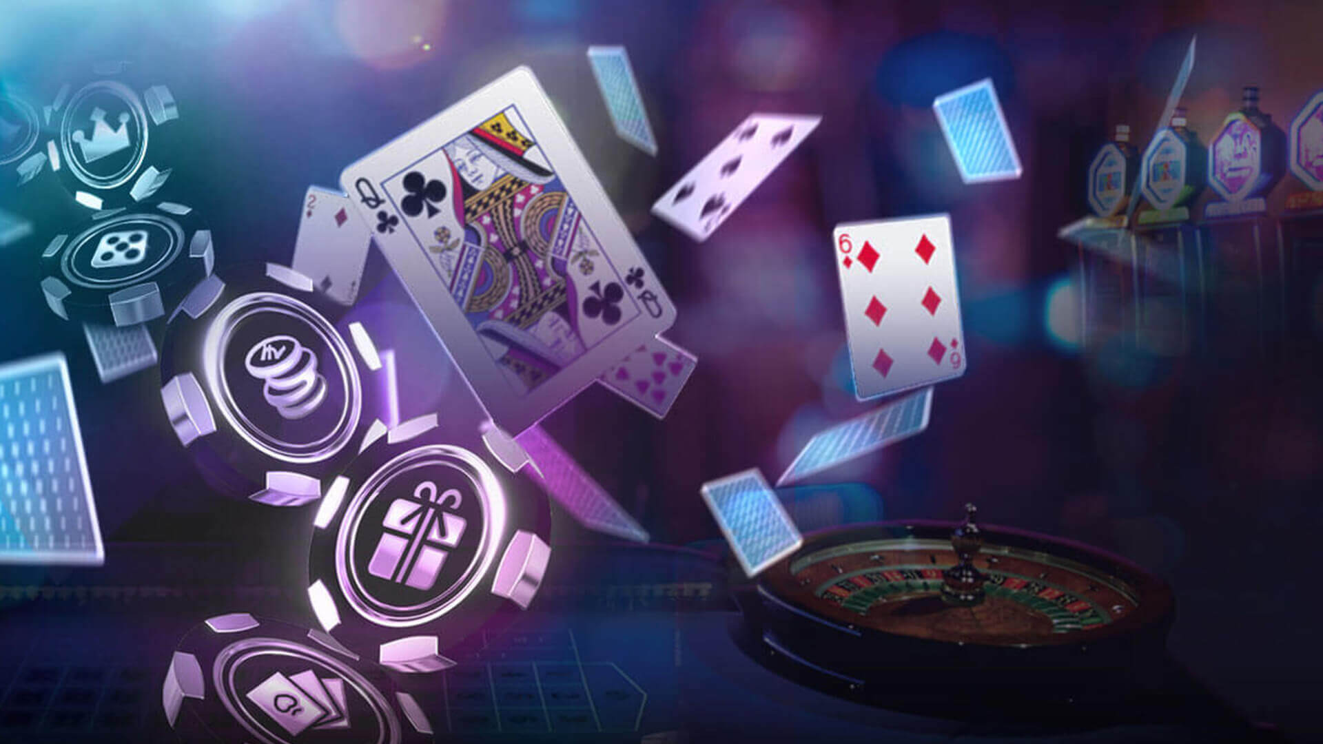 Over Half A Million Punters Block Themselves From Online Gambling | Love Andover