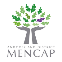 Think Charity: Andover and District Mencap