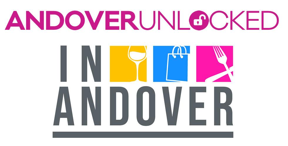 Andover Unlocked In Andover