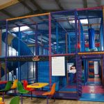 Will our children's indoor play areas ever re-open ?