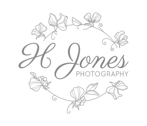 H Jones Photography