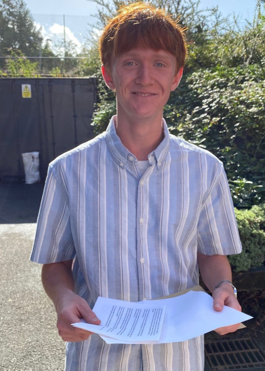 John hanson school homework over summer how to write a research paper book pdf