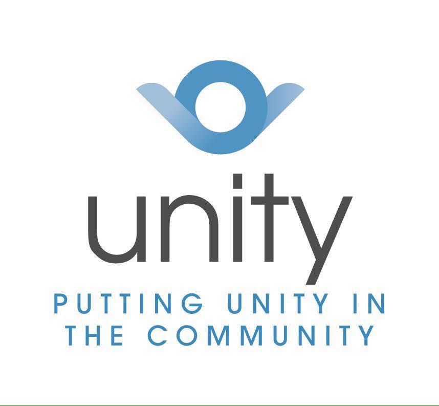 Test Valley Community Helpline Support