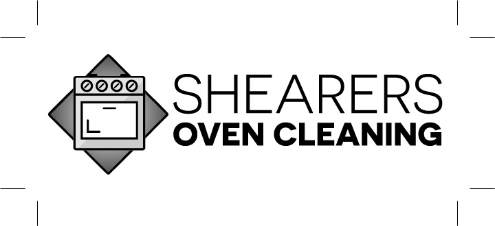 Shearers Oven Cleaning