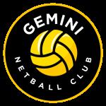 Gemini Netball Club