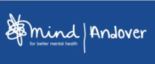 """You Matter Too"" raise £215 for Andover Mind"