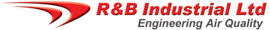 R&B Industrial Ltd
