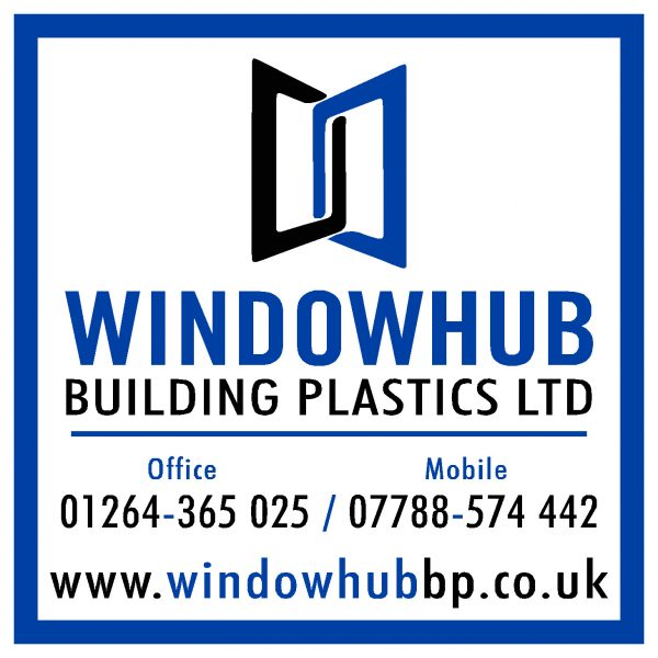 Windowhub Building Plastics Ltd