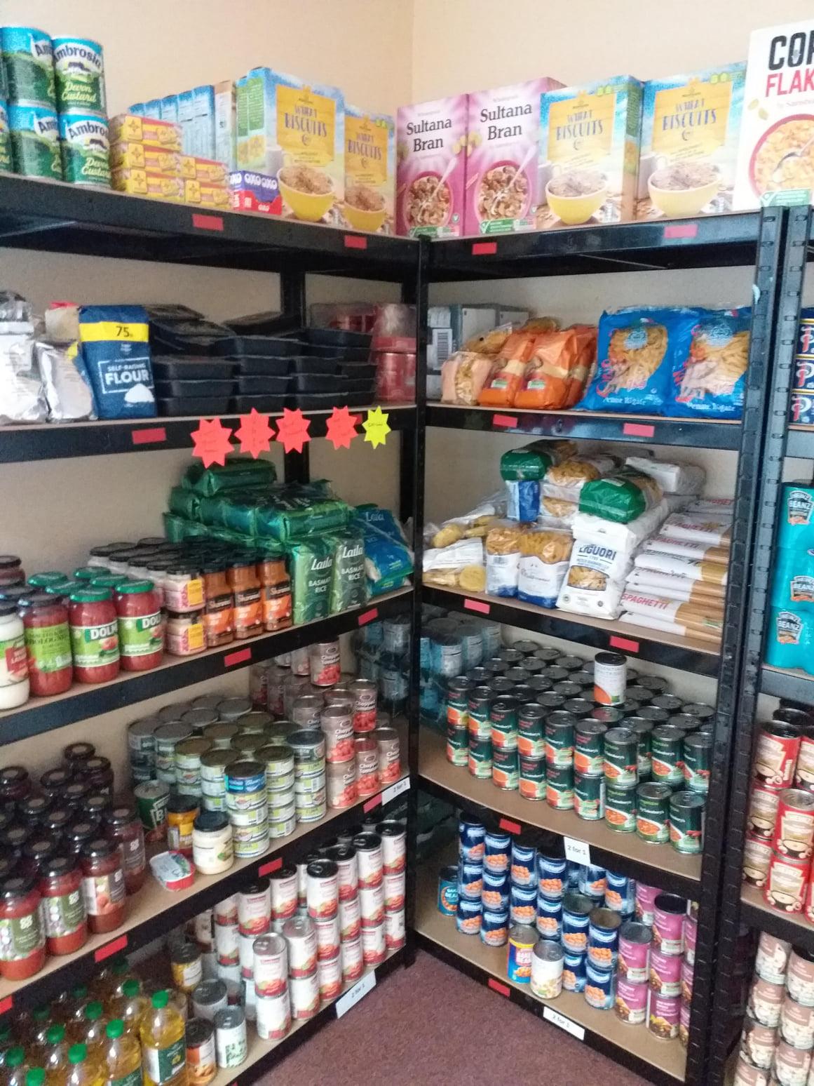 RCS-community-pantry