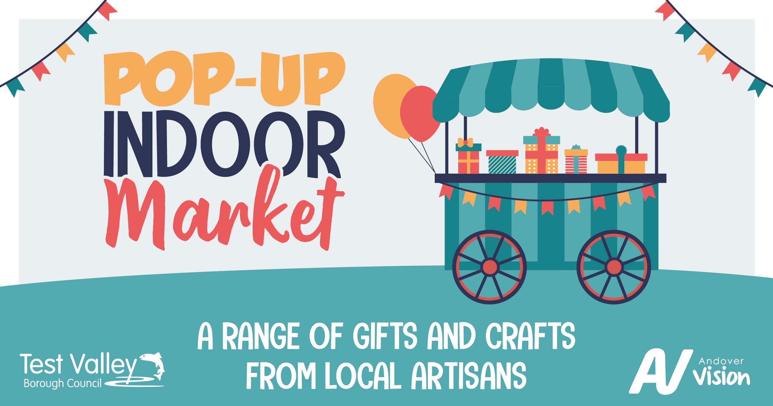 Pop Up Indoor Market Social v1-01