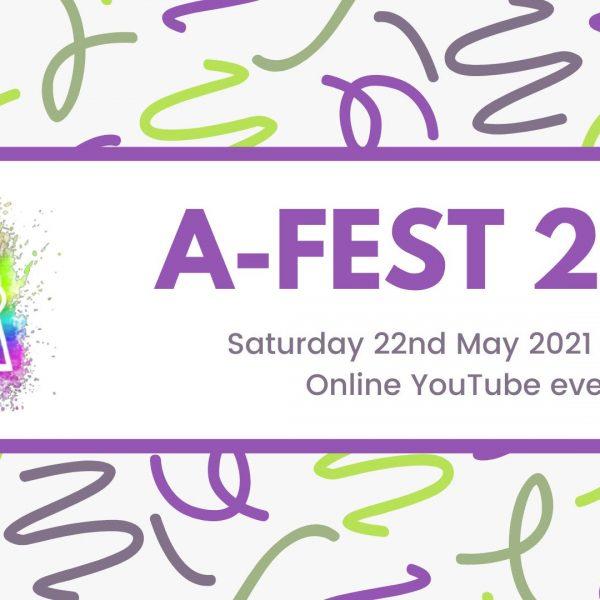 A FEST 2021