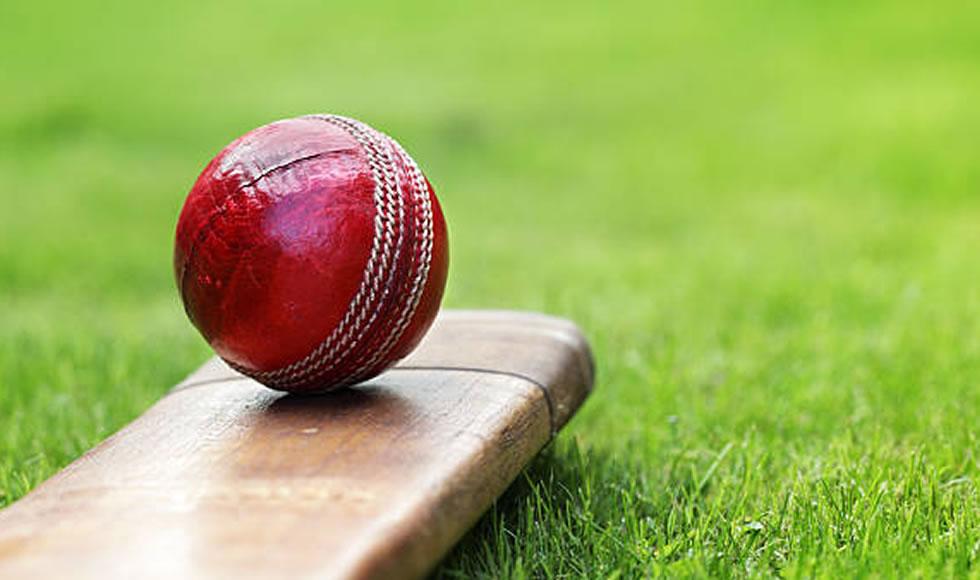 Ageas Bowl Hampshire Cricket