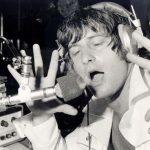 Emperor Rosko Andover Radio
