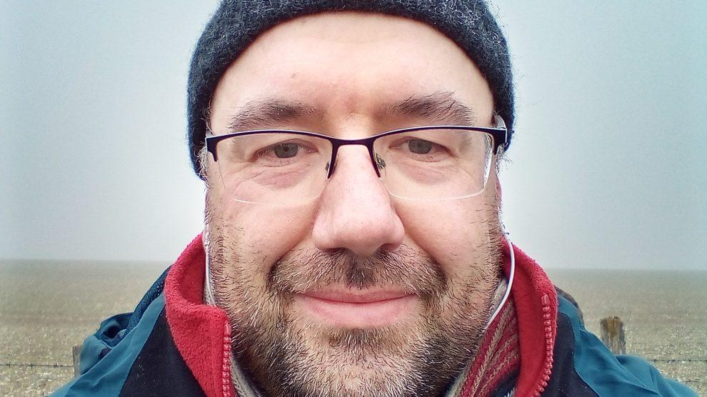 Whitchurch Silk Mill Simon Coates