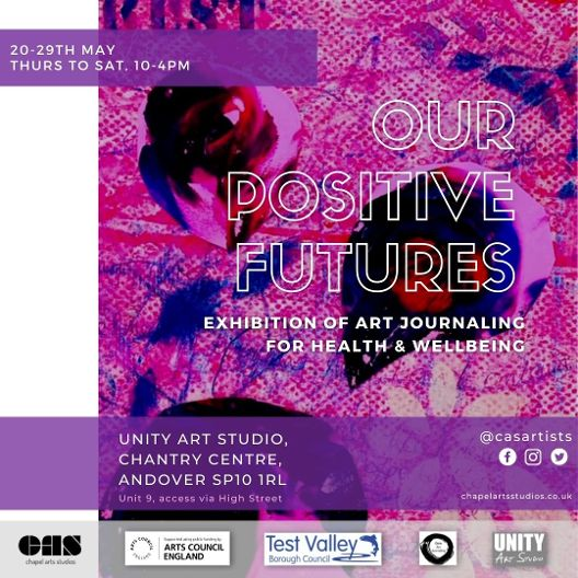 Our positive futures social post (6)
