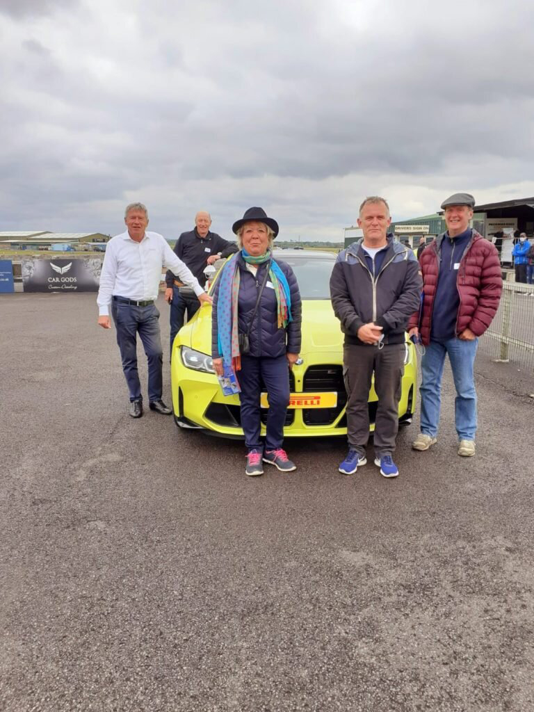 Tiff-Needell-Group-Pic