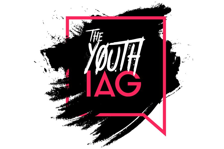 Youth-IAG-logo-header-pink-600×900-1