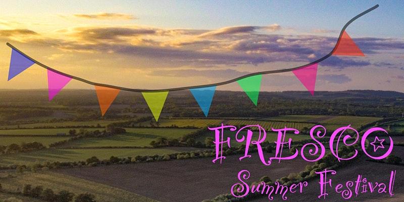 fresco summer festival