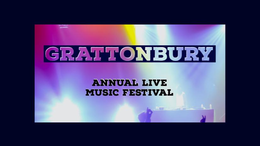 GRATTON MUSIC FESTIVAL