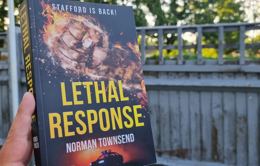 LethalResponse2