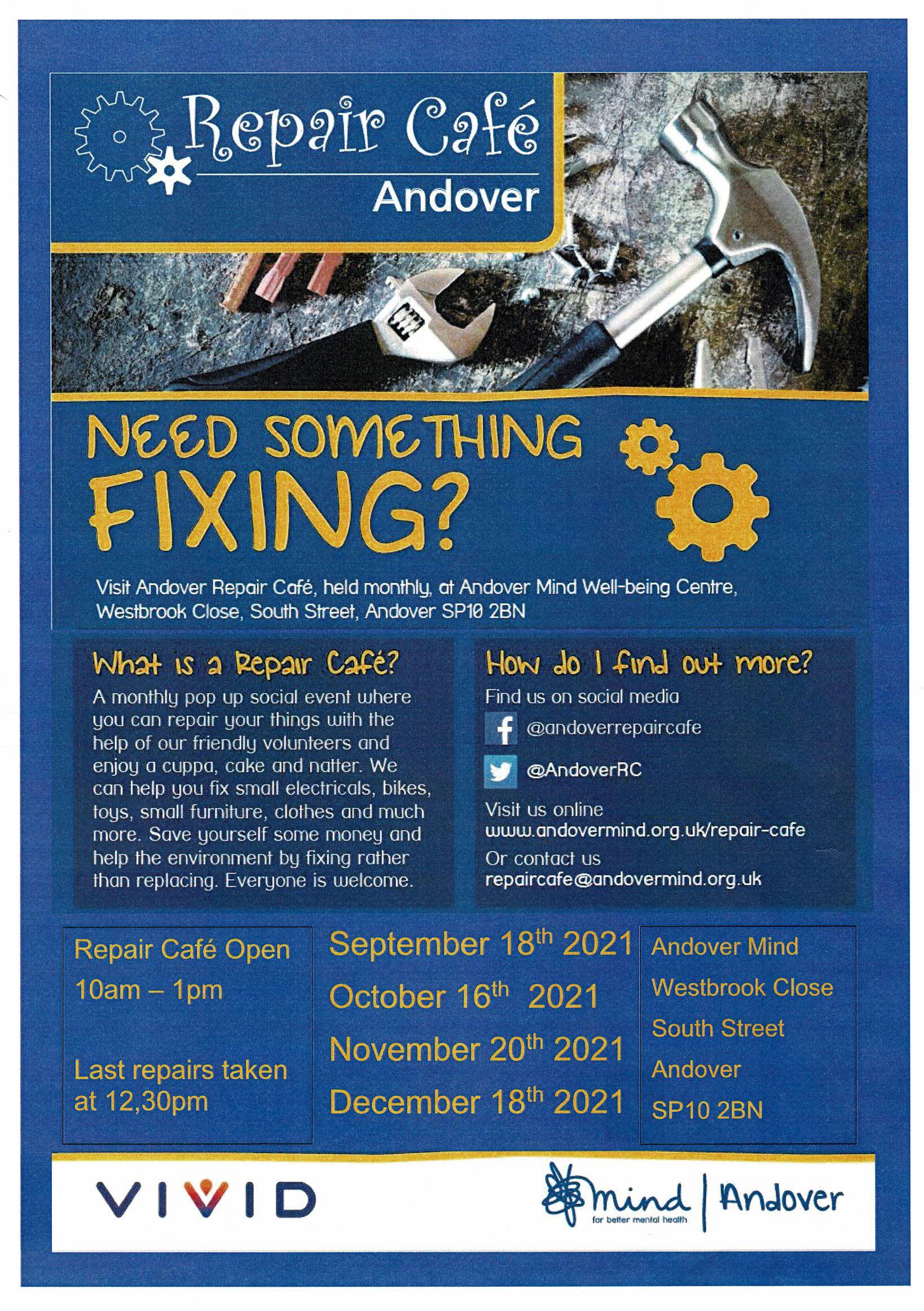 Repair-Cafe-Poster