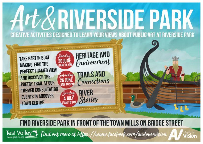 Riverside-Park-Art-Consultation-v2