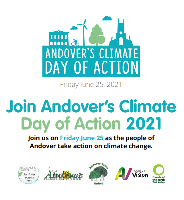 andover climate day main