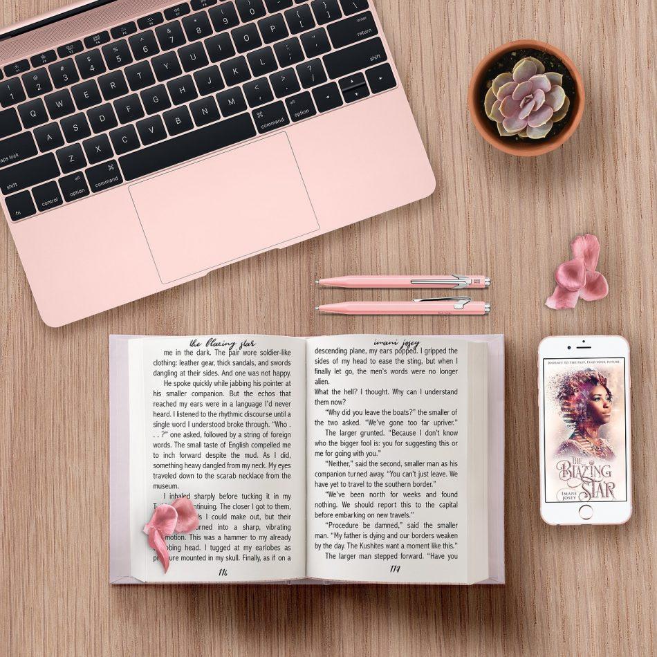book-2859344_1280