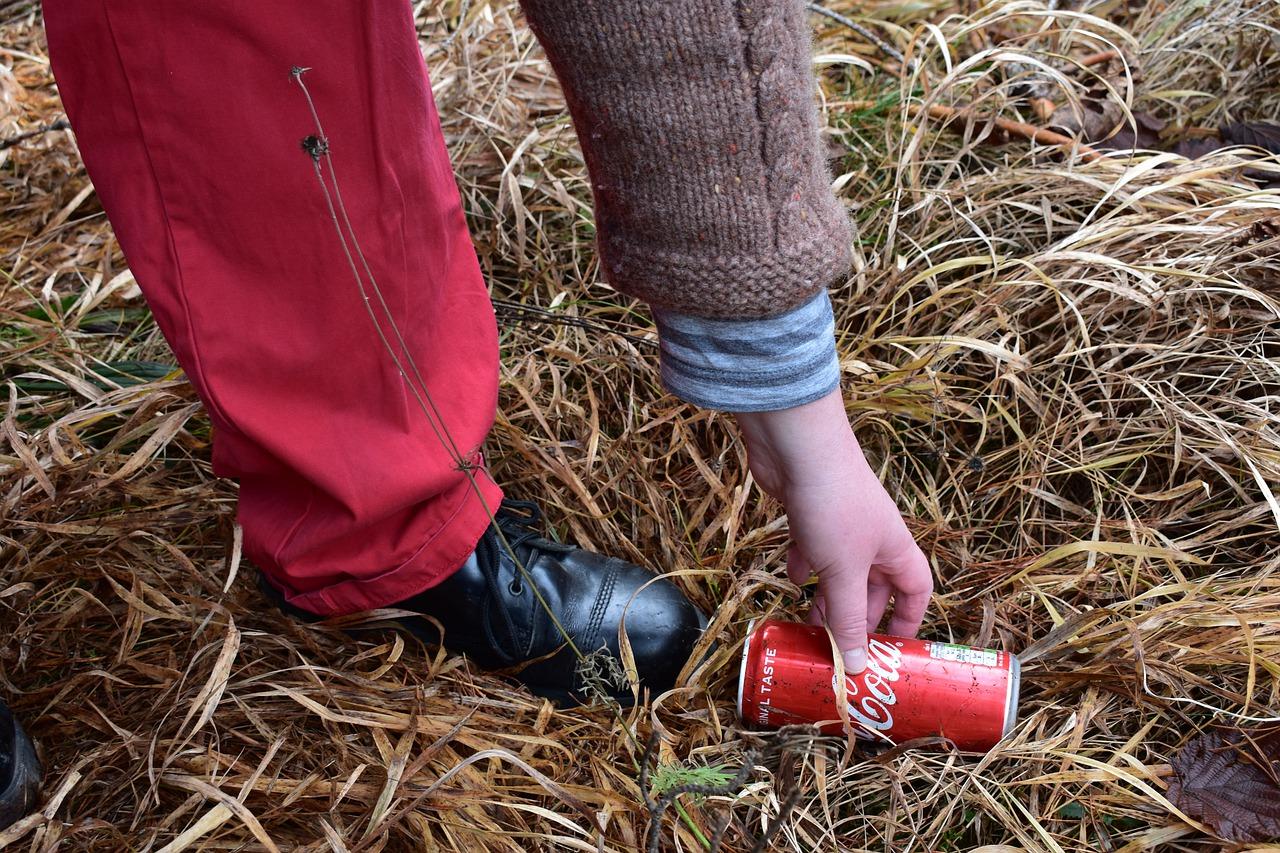 coca-cola-5926594_1280