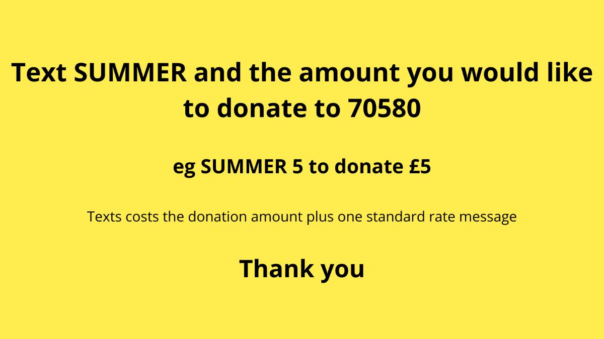 summer-foodbank