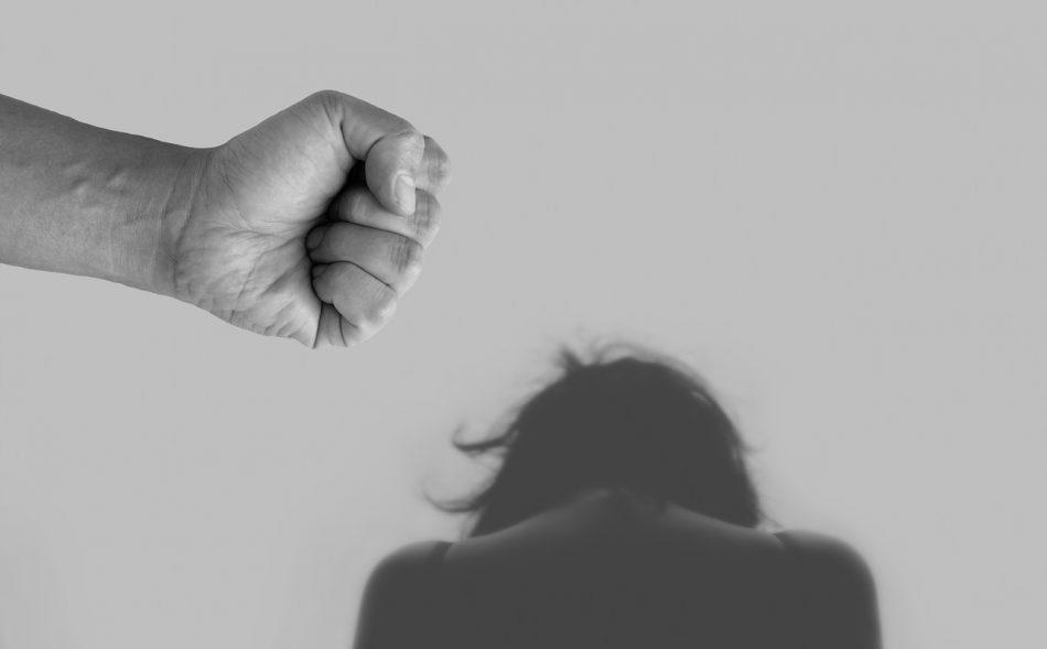 violence-against-women-4209778_1280