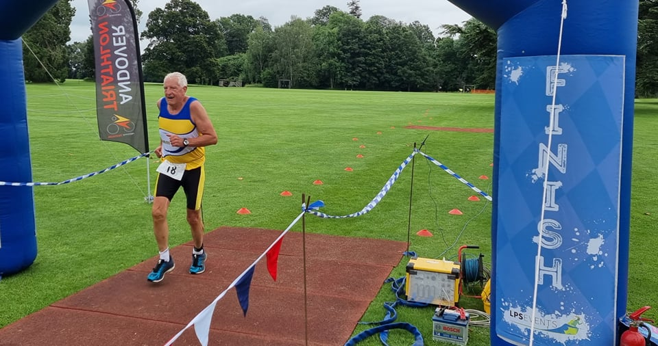 Andover-Triathlon-Ron-Stephenson-2