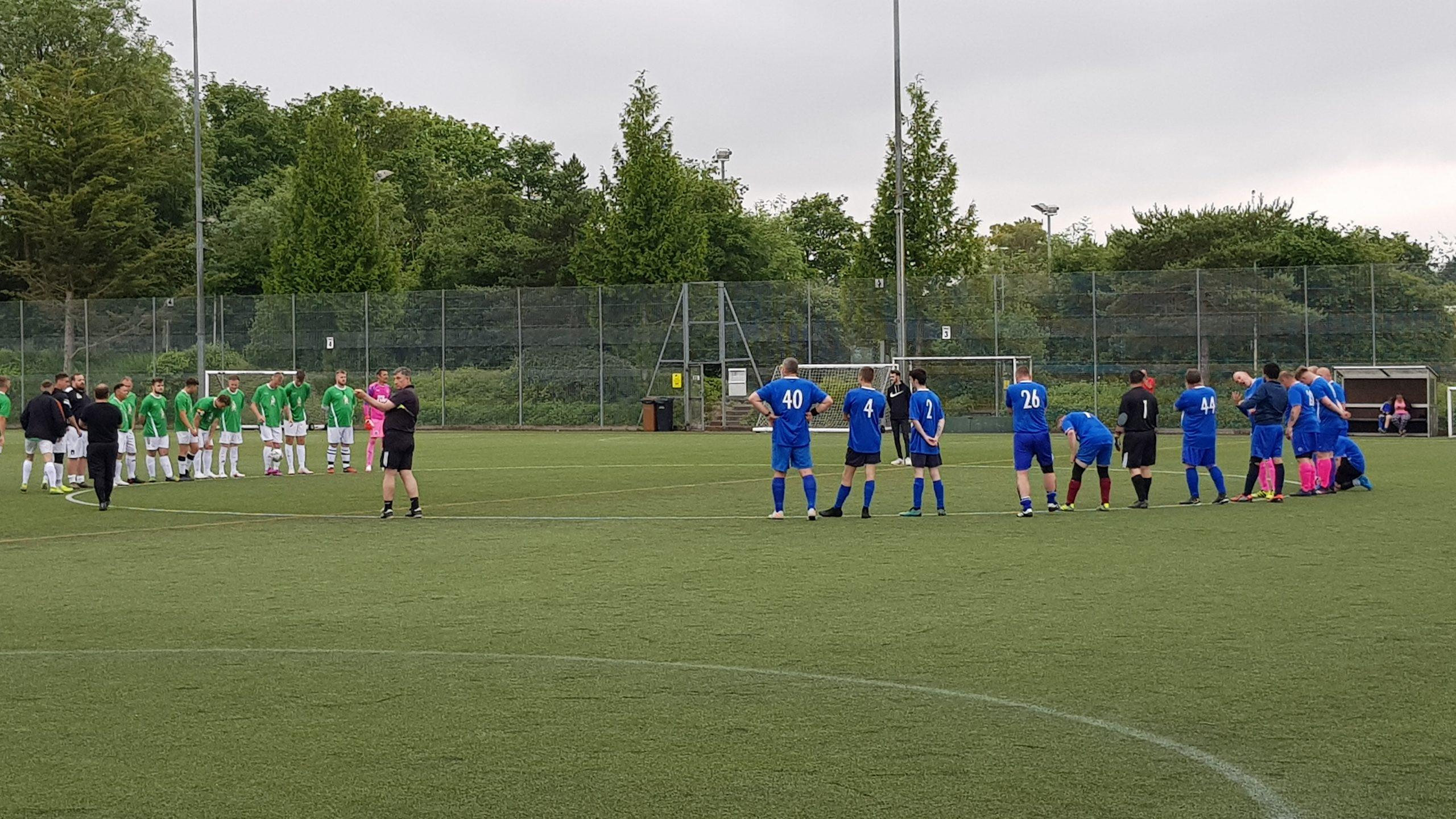 Heaton-Charity-match-11