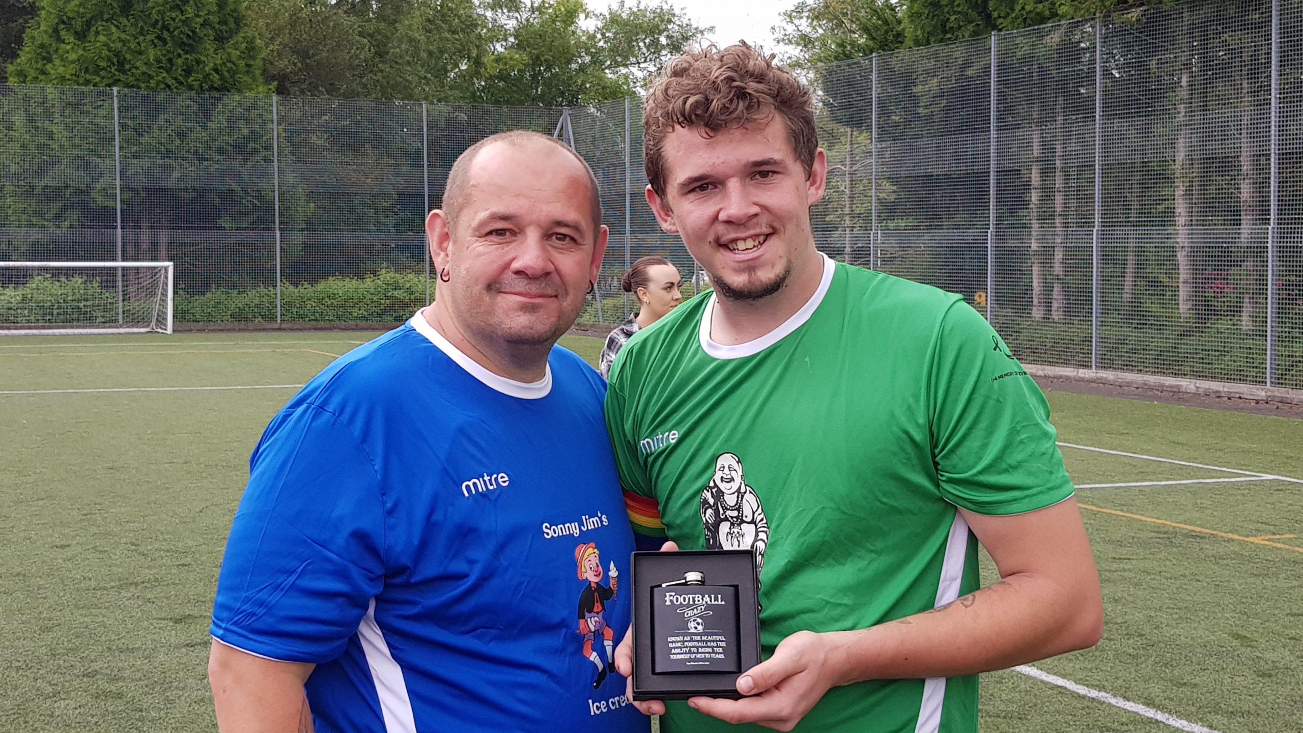 Heaton-Charity-match-12