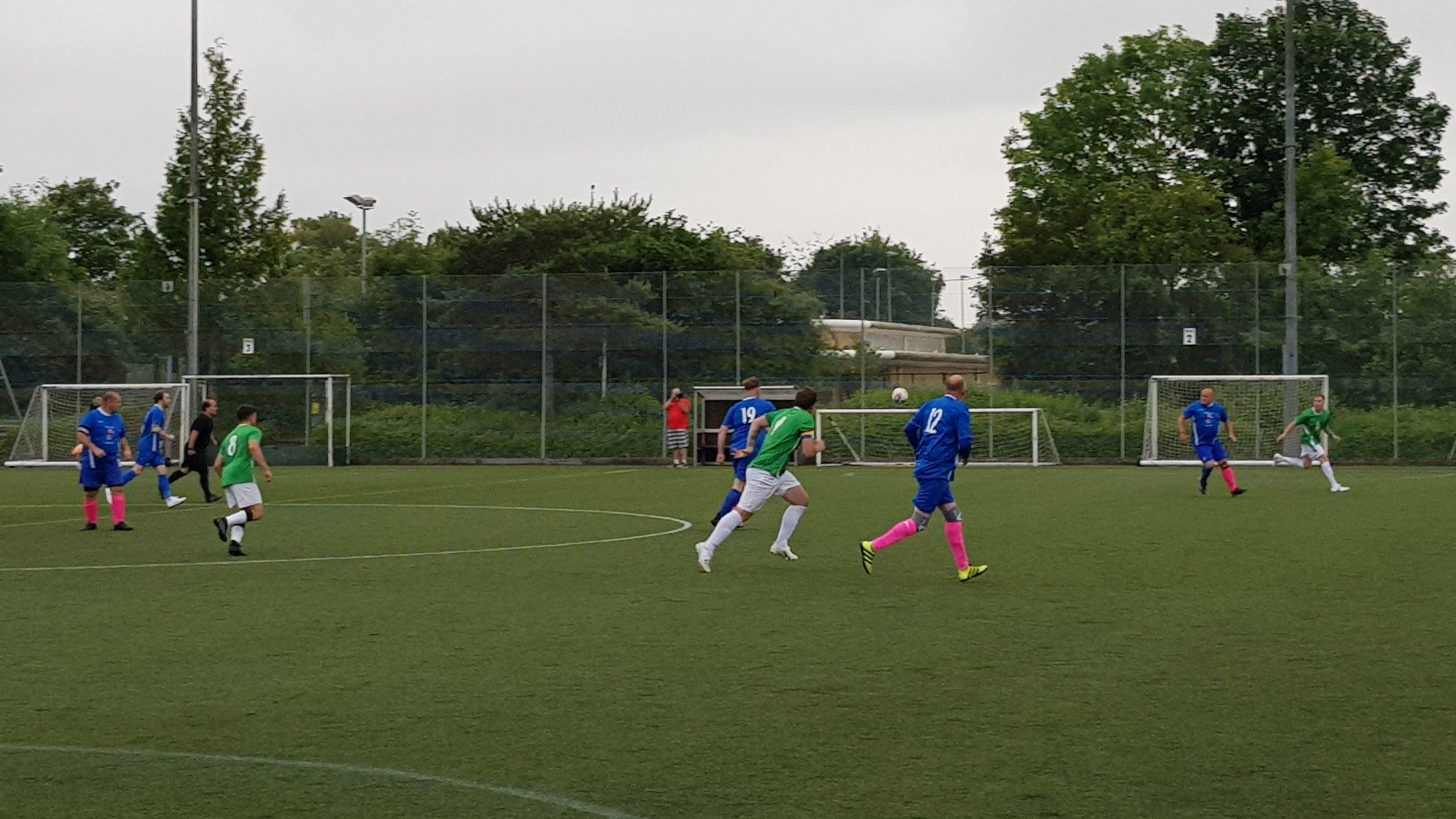 Heaton-Charity-match-14
