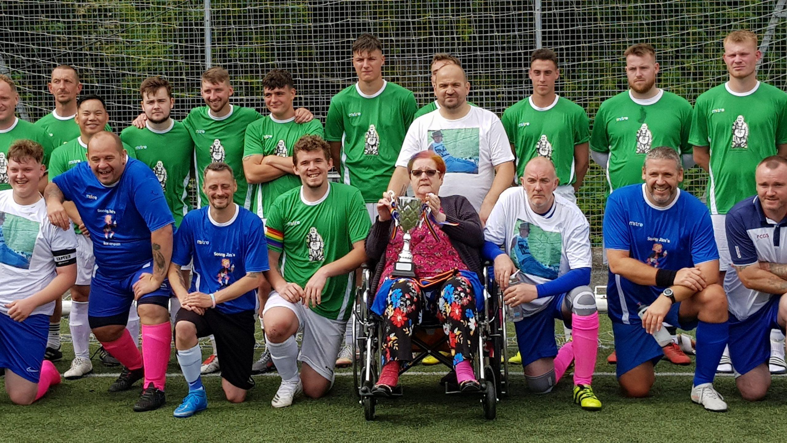Heaton-Charity-match-15