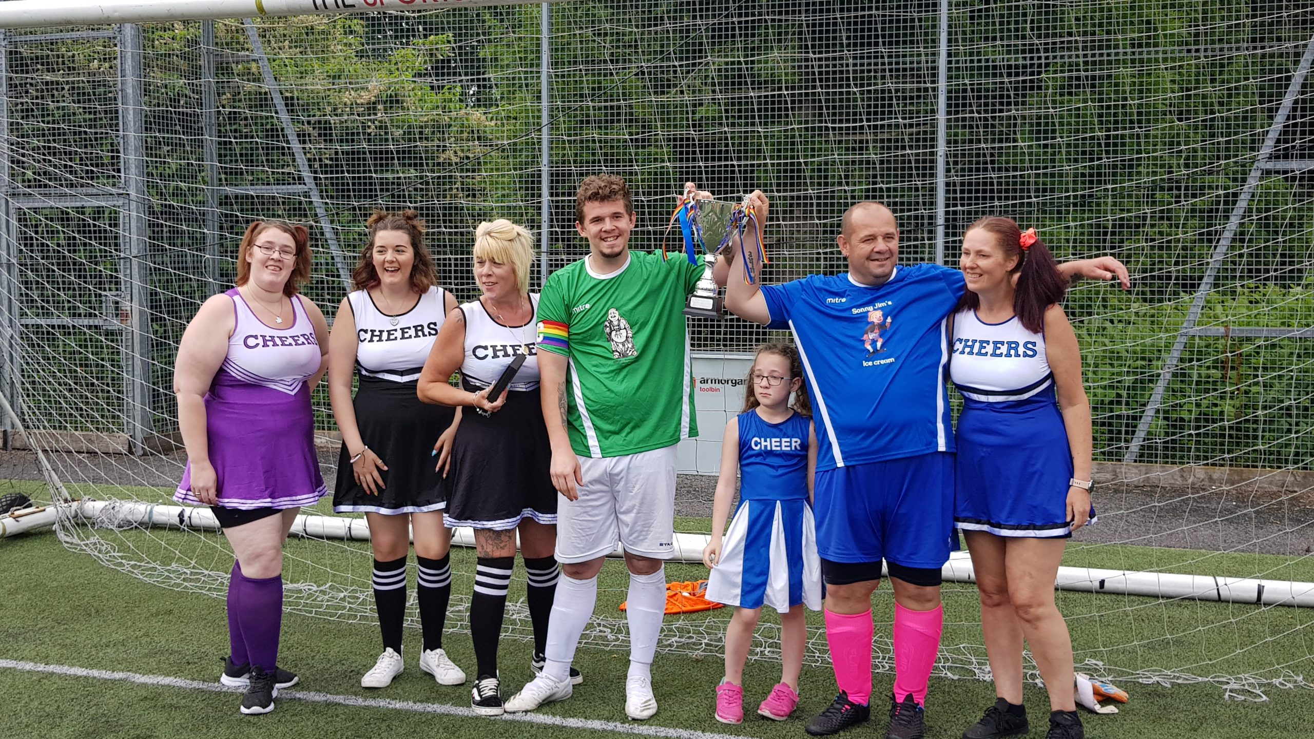 Heaton-Charity-match-18