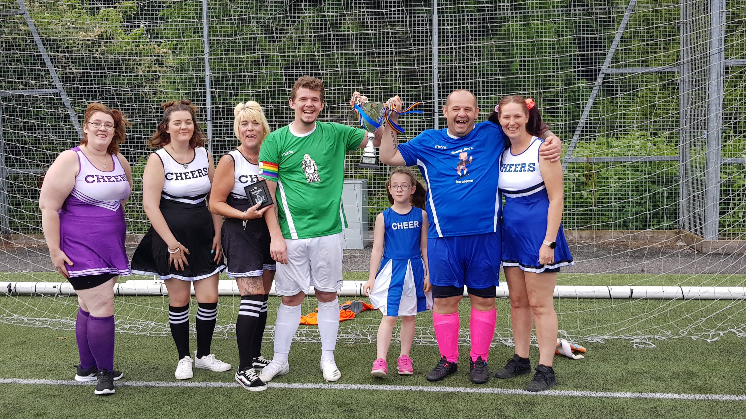 Heaton-Charity-match-21