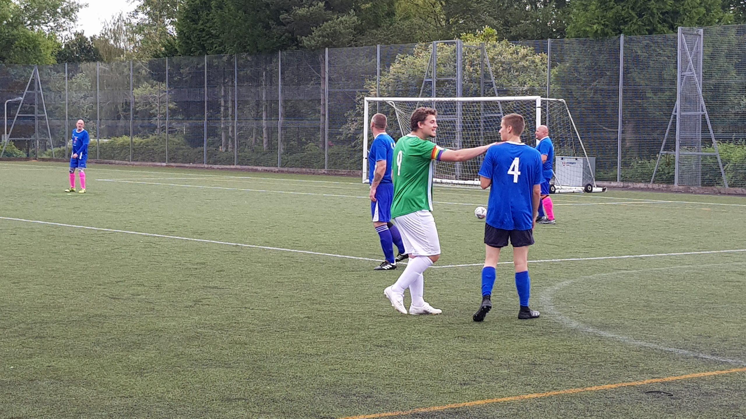 Heaton-Charity-match-5