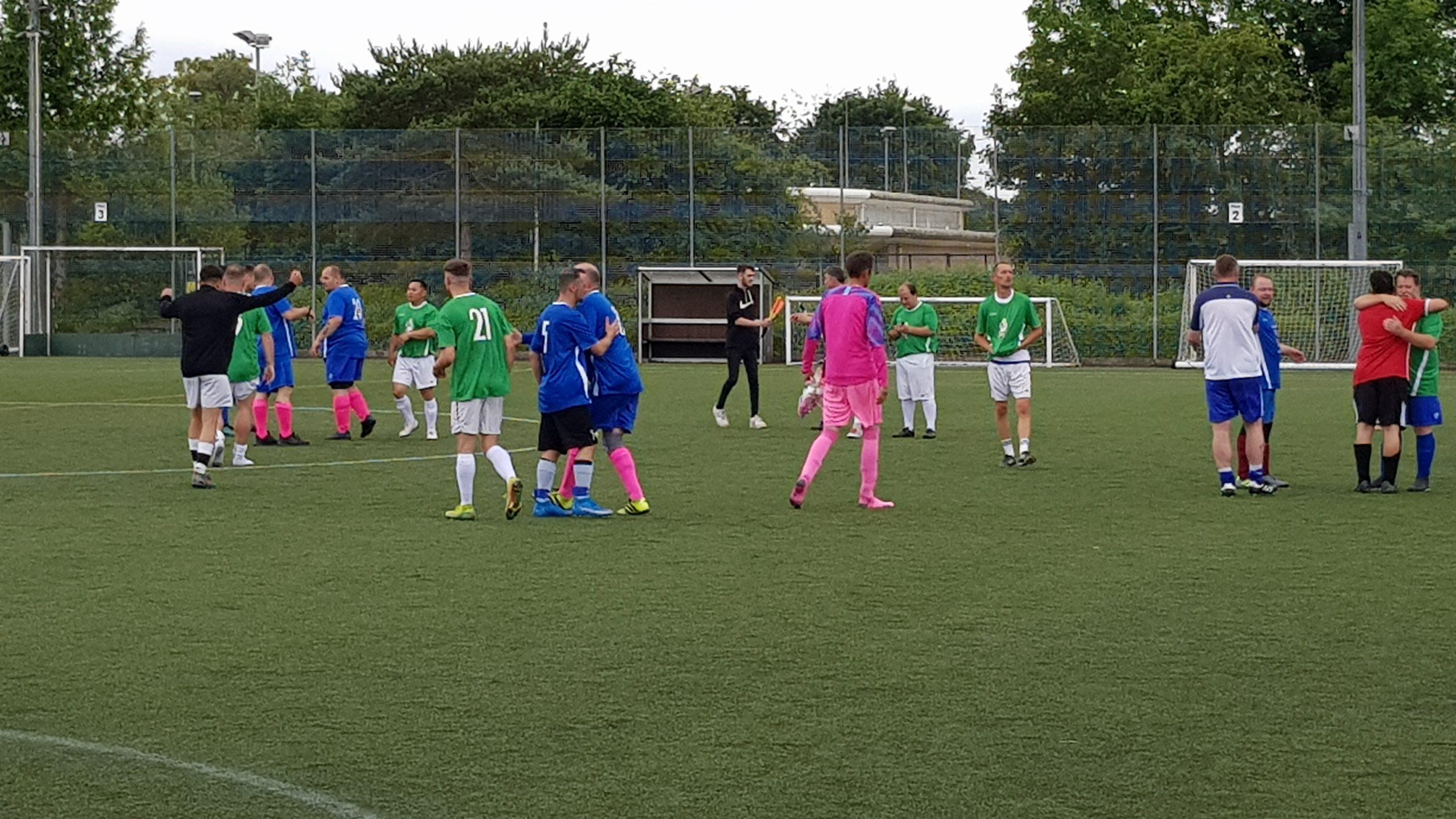 Heaton-Charity-match-6