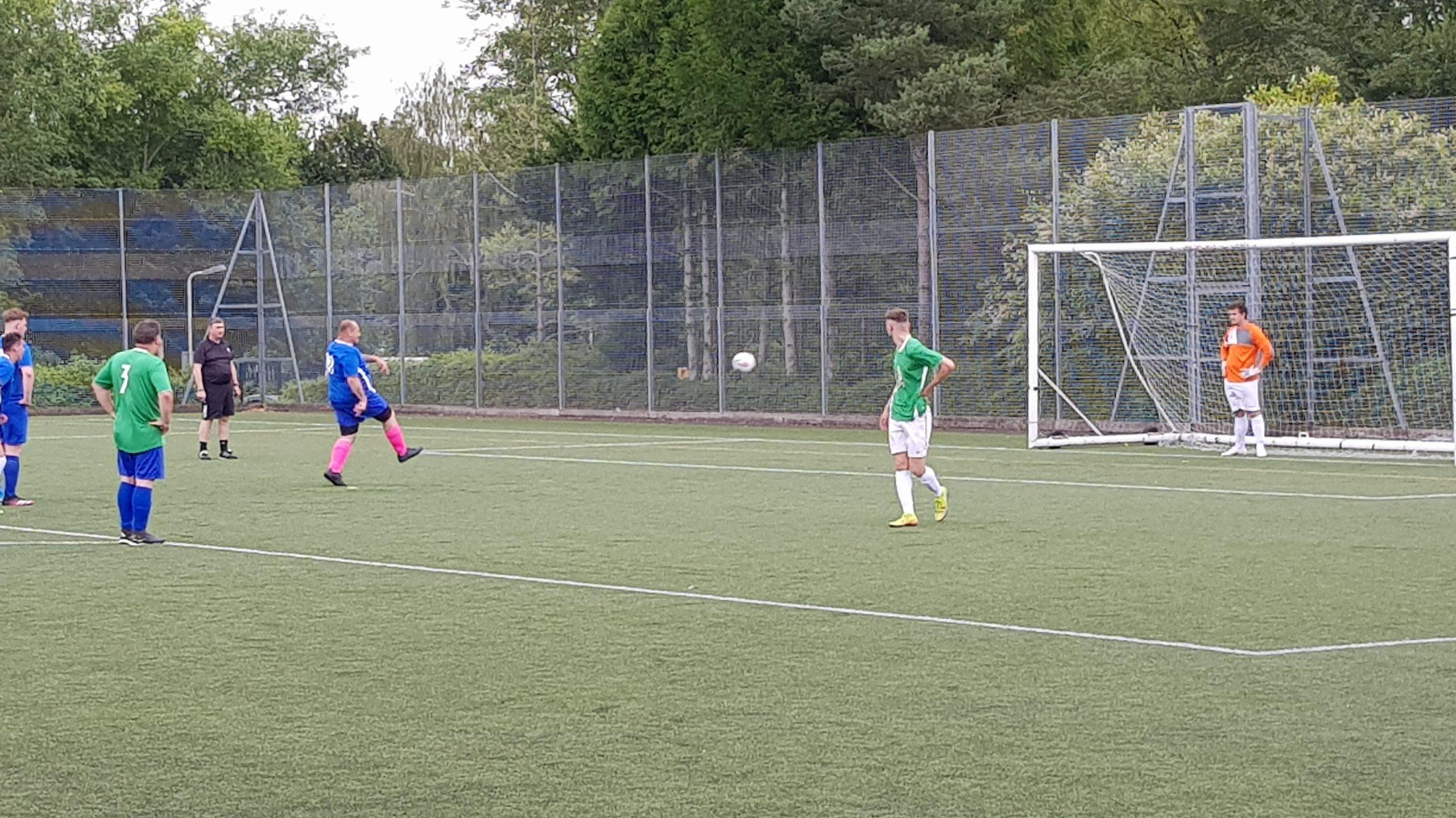 Heaton-Charity-match-7