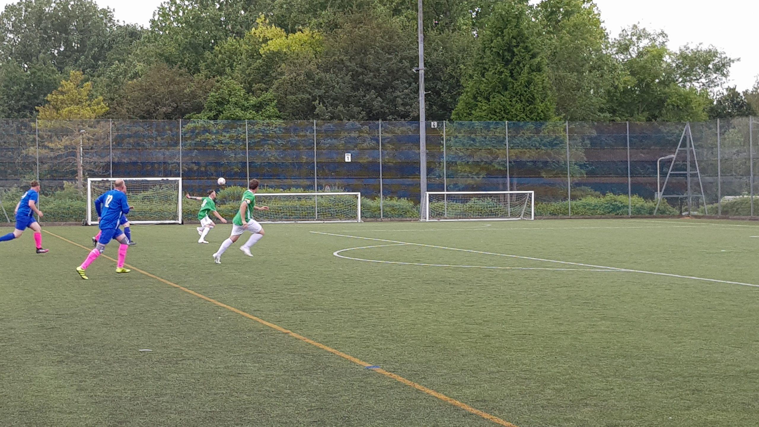 Heaton-Charity-match-8